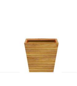 bambusa-natural-bamboo-planter-FosterPlants
