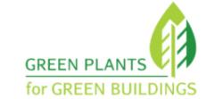 gpgb-resized-logo