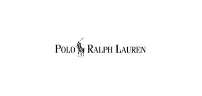 Ralph Lauren Company