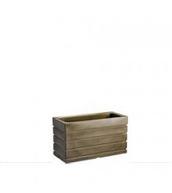 mod-box-rectangle-planter-FosterPlants