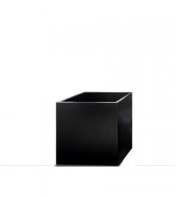 modern-cube-planter-FosterPlants