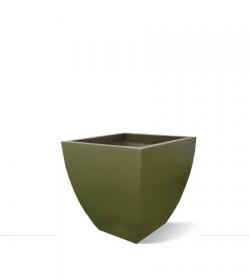 modern-square-taper-planter-FosterPlants
