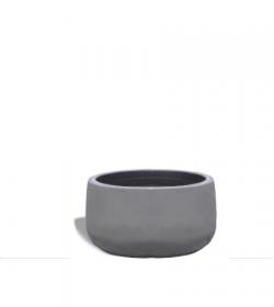 obus-bowl-planter-FosterPlants