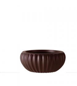 olympus-bowl-planter-FosterPlants