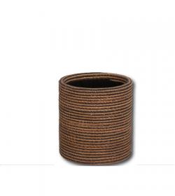 organica-sisal-cylinder-planter-FosterPlants