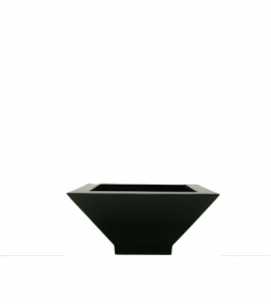 pure-square-tier-bowl-FosterPlants