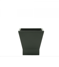 pure-square-tier-planter-FosterPlants
