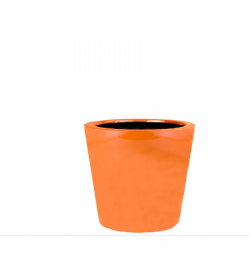 pure-tapered-cylinder-planter-FosterPlants