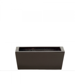 pure-tapered-rectangle-planter-FosterPlants