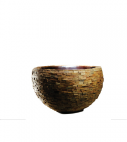 su-large-wooden-planter-bowl-FosterPlants