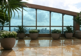 FosterPlants_rooftop_terrace_garden_miami_florida